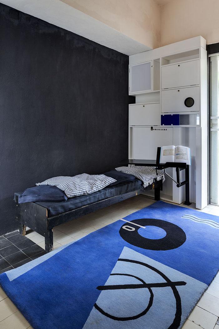 roquebrune-eileen-gray-cap-moderne-e1027-moderniste