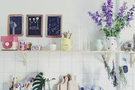 cuisine-décoration-astuces
