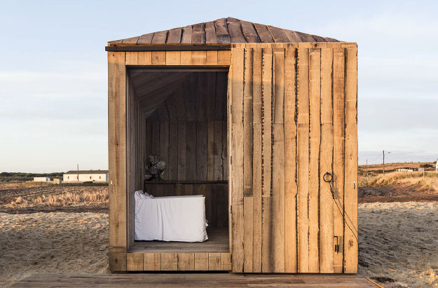 cabanas-no-rio-comporta-portugal-travel-design-cabane