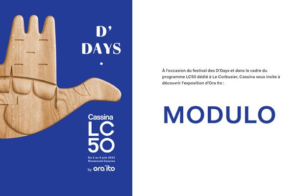 modulo-cassina-le-corbusier-ddays-design