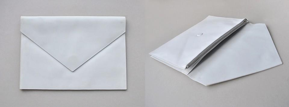 wallet-carreroyal-clutchbag-portefeuille-cuir-design