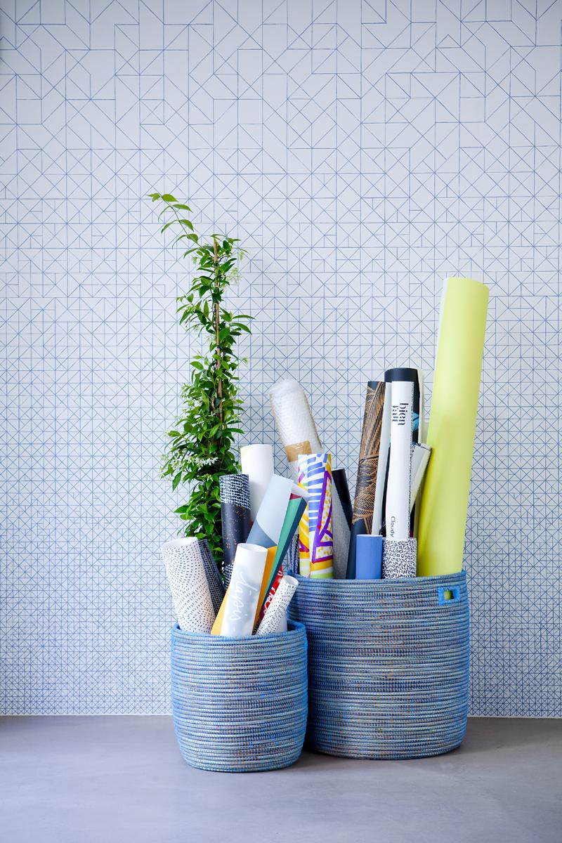 bienfait-paris-wallpaper-papiers-peints-cécile -figuette-minanaki-lab