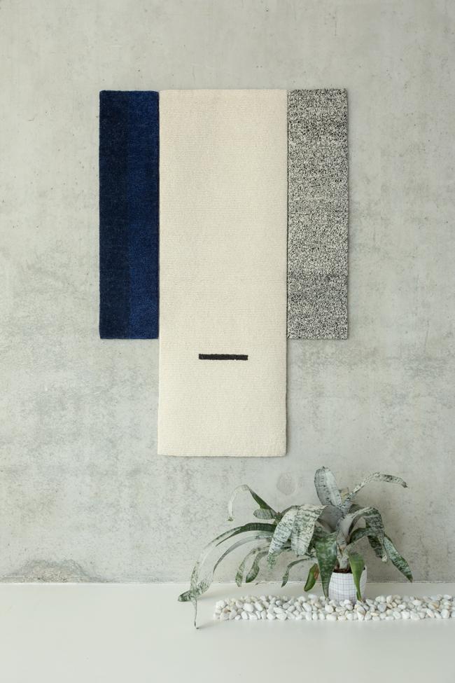 HUES-TEXTILE-DESIGN-CARPET-WALL