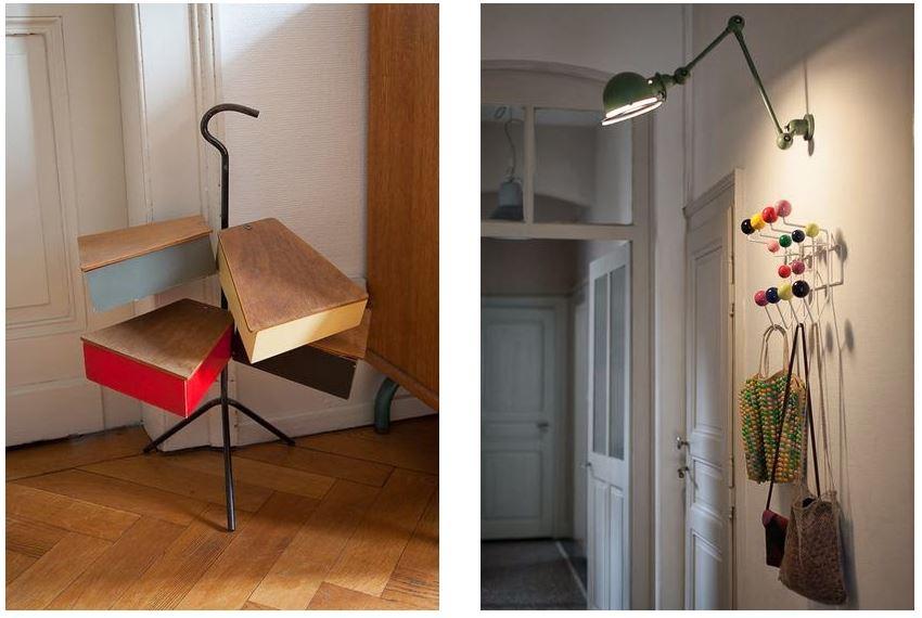 casa-appartement-miluccia