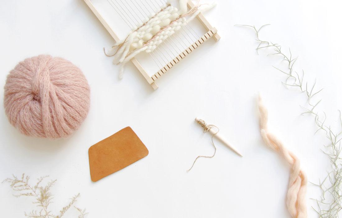 maison-leone-tissage-weaving-
