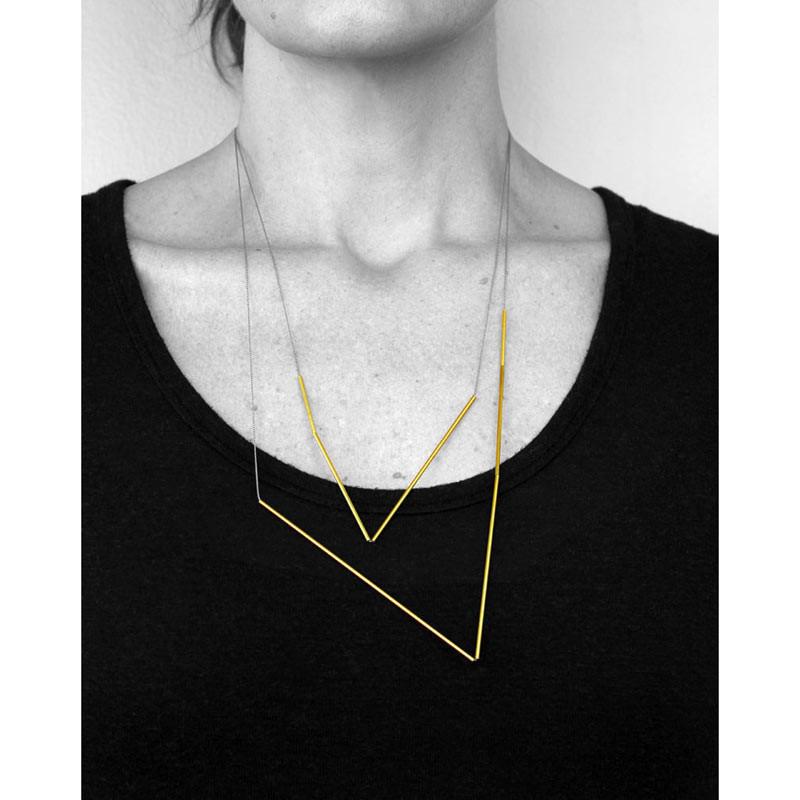 adorn-milk-bijoux-architecture-design-jewelry