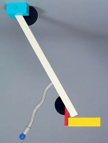 memphis-milano-ettore-sottsass-design-