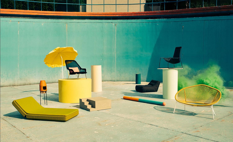 smoking-pool-elle-decor-italia-federico-cedrone-stuio-pépé
