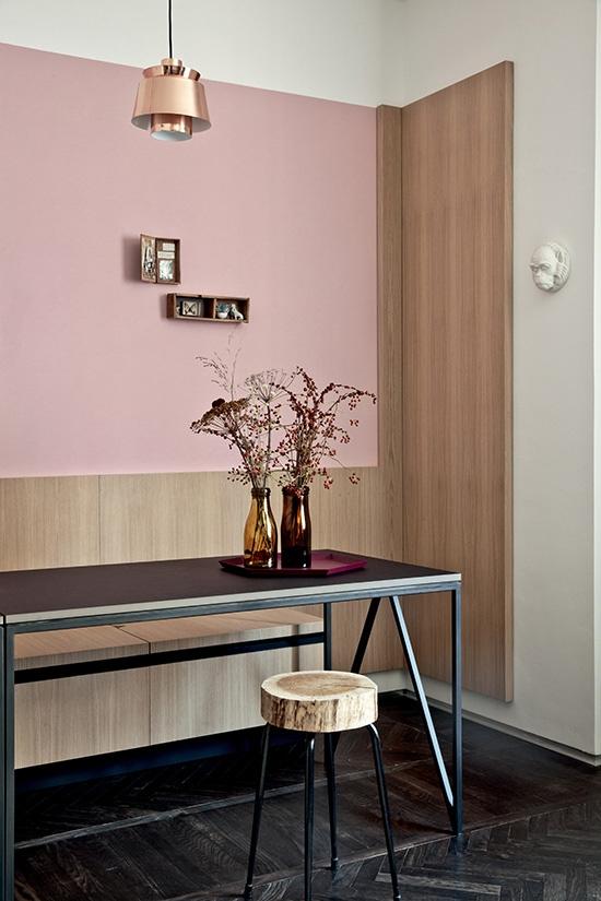 UdA-Architetti-andrea-marcante-italy-turin-interior-