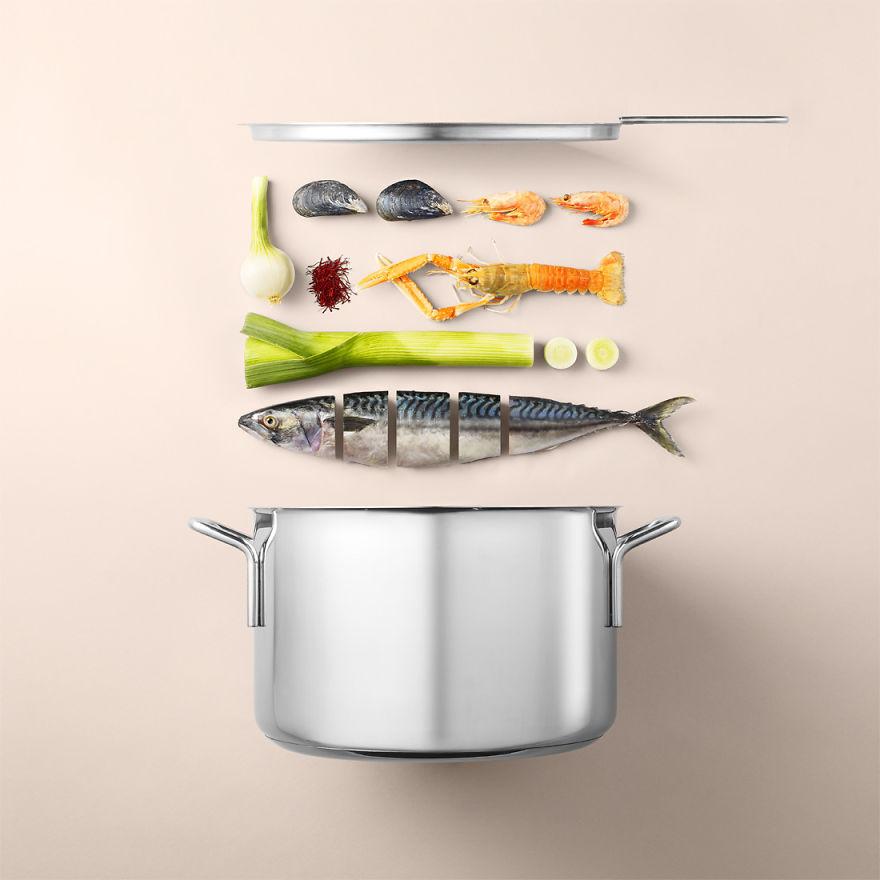 Mikkel_Jul_Hvilshø-recette-recipes-minimaliste-