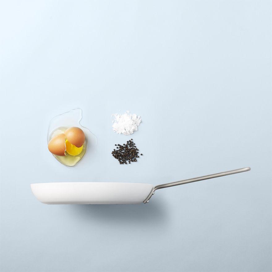 Mikkel_Jul_Hvilshø-recette-recipes-minimaliste-food