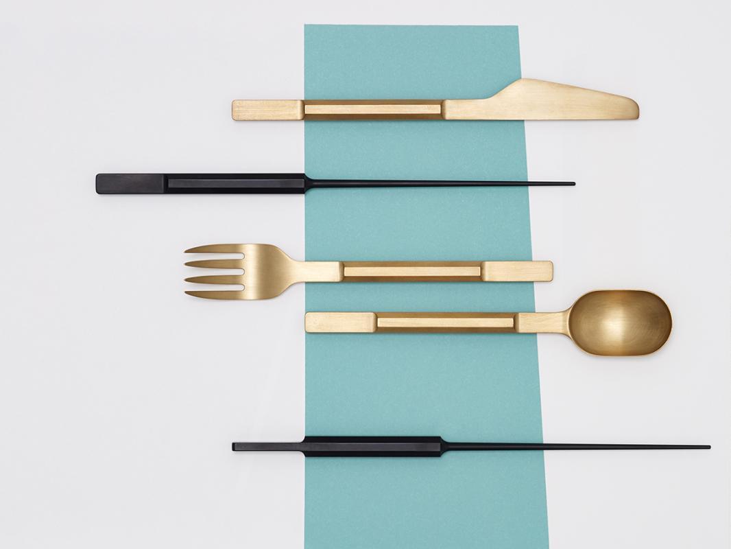 valerieobjects-curlery-tableware