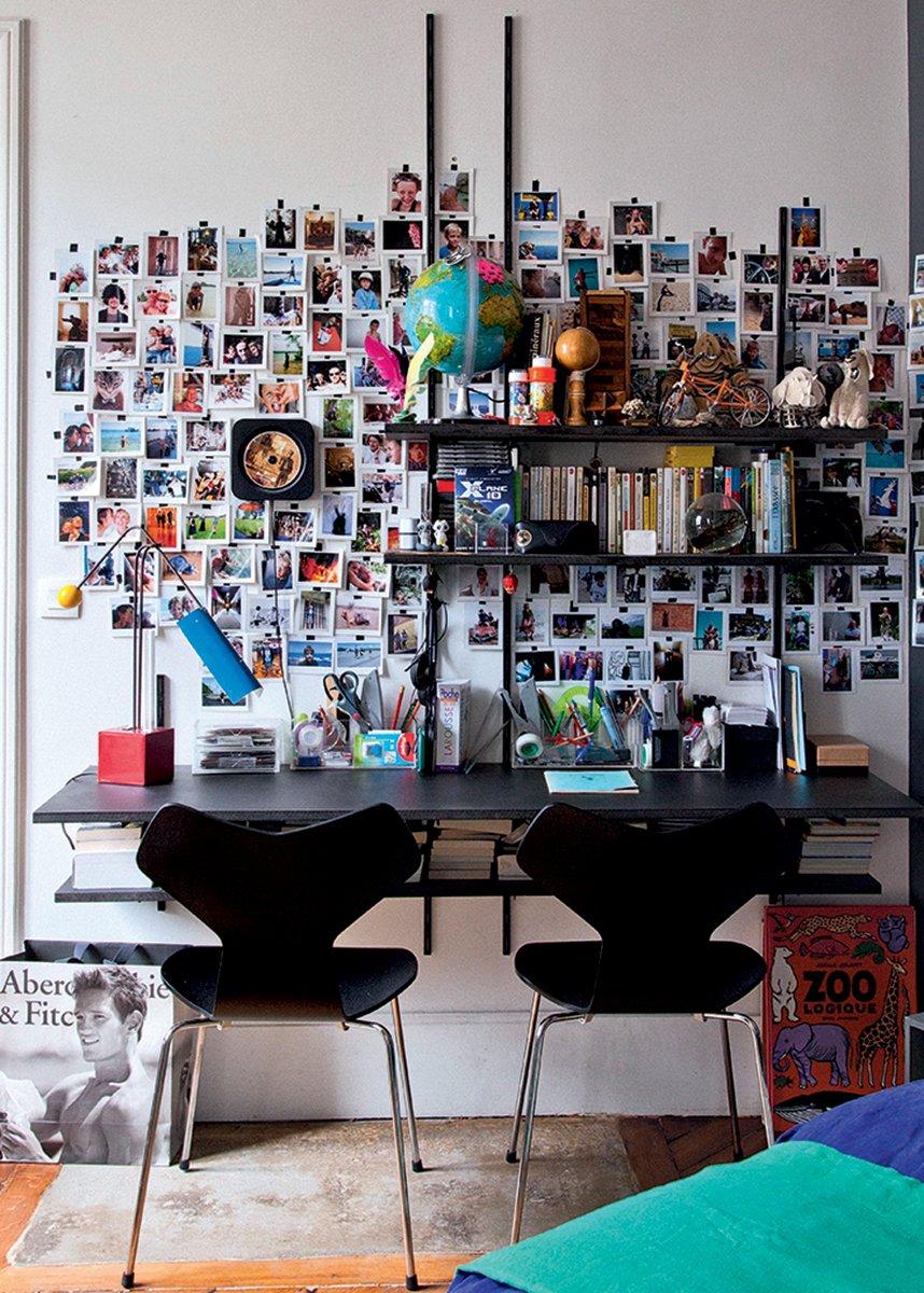 fritz-hansen-chemabre-enfants-desk-bureaux-polaroid