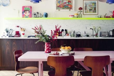 julie -ansiau-appartement-home-