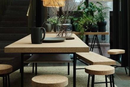 ilse-crawford-ikea-capsule-design-durable-bambou-liège