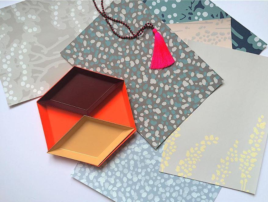 farrow-and ball-dorset-wallpaper-nouvelle-collection-papier-peint