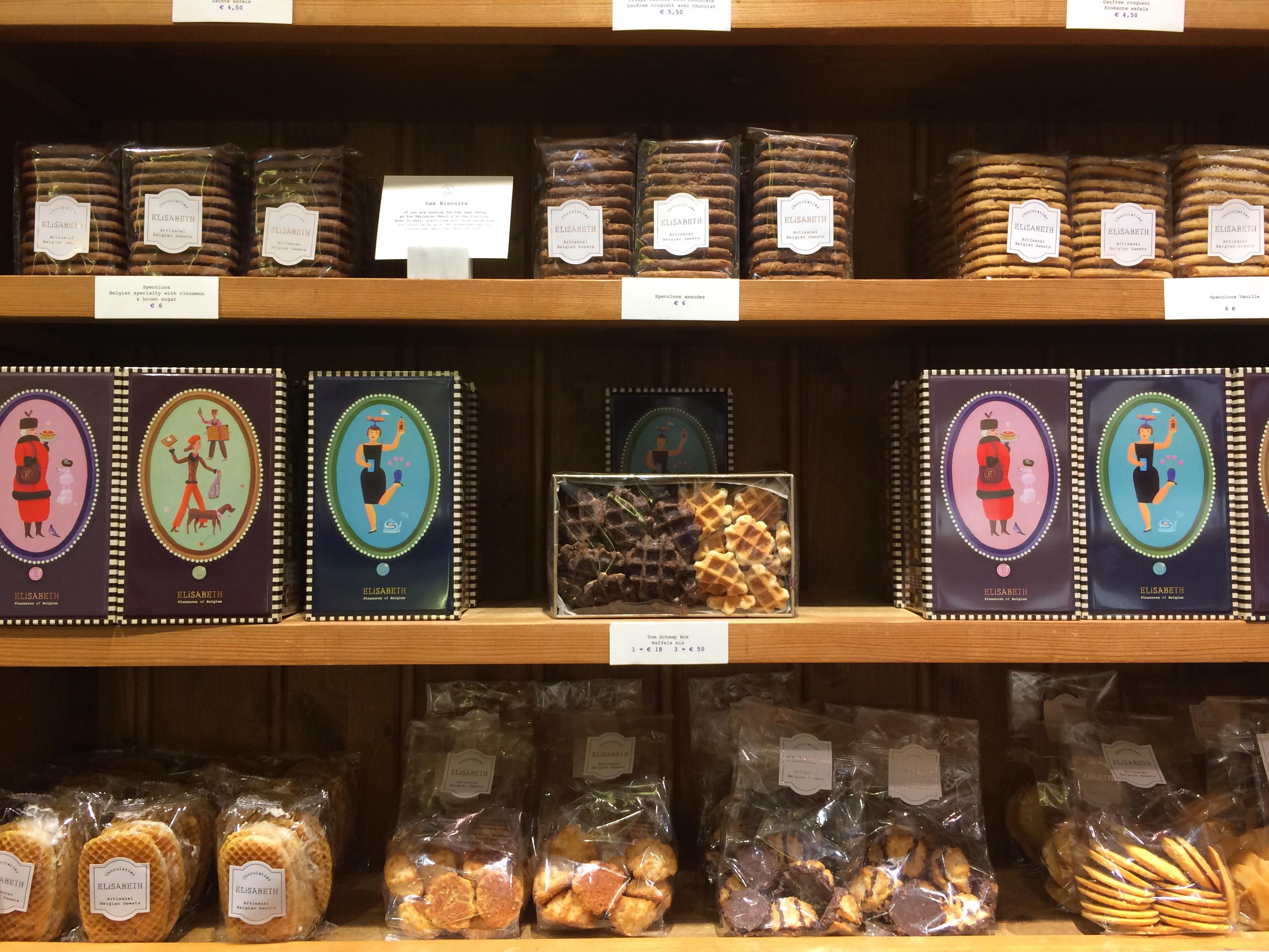 chocolats-elisabeth-bruxelles
