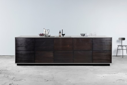 kitchen-reform-Norm-Architects-ikea