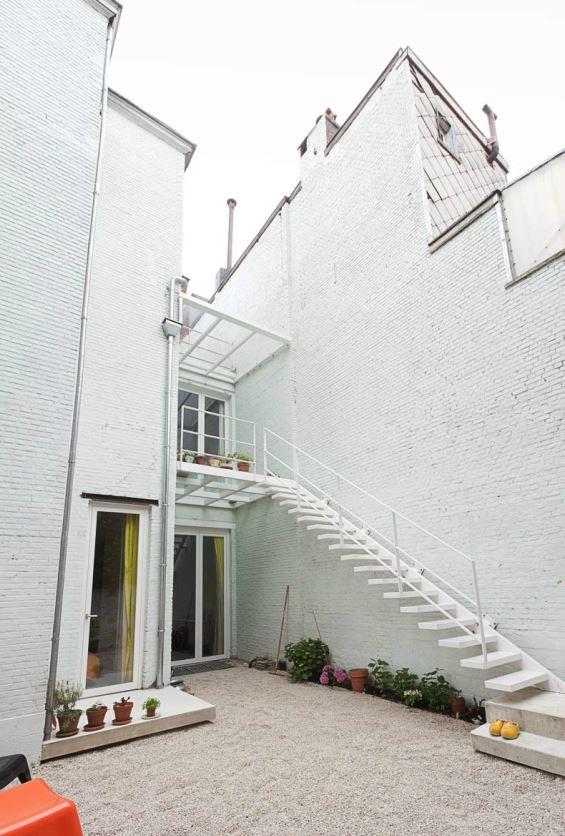 rénovation-atelier-transformation-loft-architecte