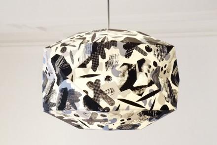atelier-morse-lampes