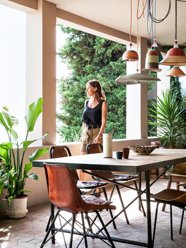 emma-francois-sessun-marseille-maison-bohème-lifestyle