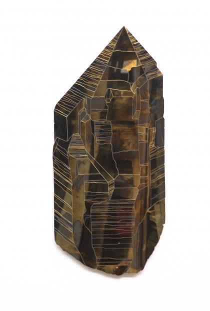 maxime-ansiau-crystal-clear-rotterdam