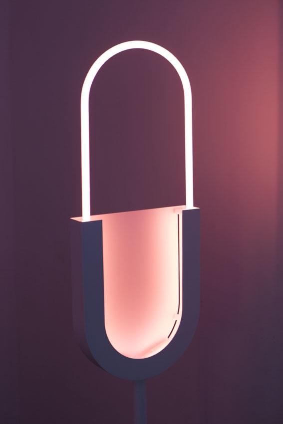 mirage_georgia_zanellato_neon_design-lampes