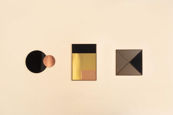 nina-cho-mirror-design-