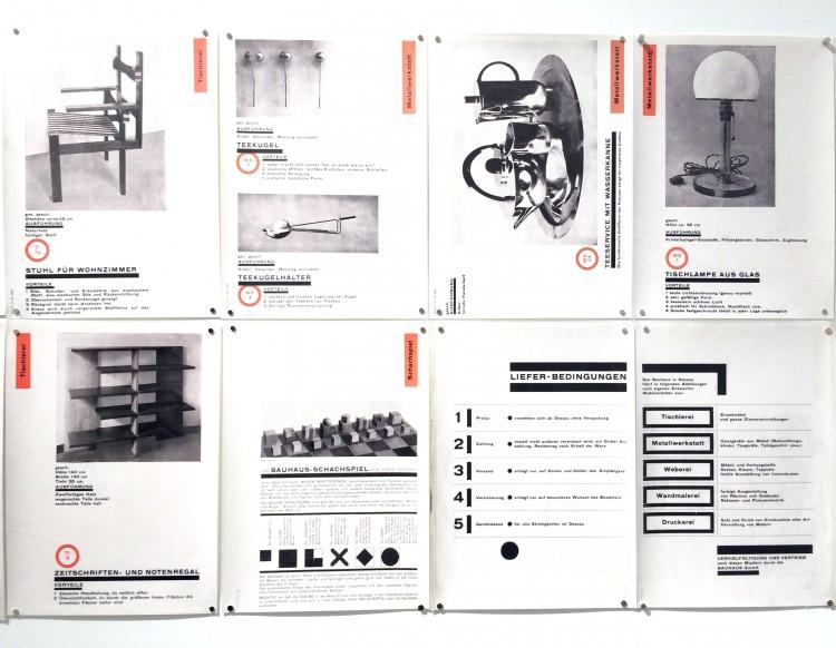 allesistdesign-bauhaus-vitra-design-museum