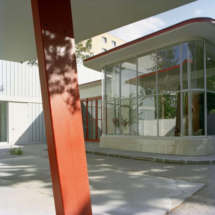 station-essence-reconvertie-tankstelle-loft-berlin