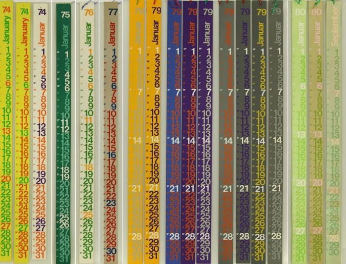 roericht-calendrier-mural-design-bauhaus-