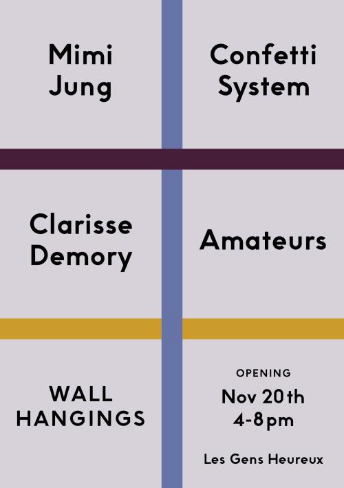 Confettisystem-mimi-Jung-Clarisse-Demory-Amateurs