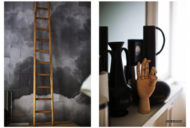studio-pepe-milano-creative-studio-paul-barbera