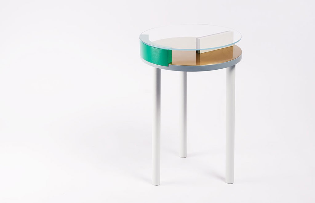 zoe-mowat-design-table