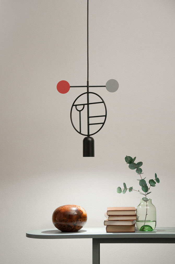 goula-figuera-home-adventures-light-lampes