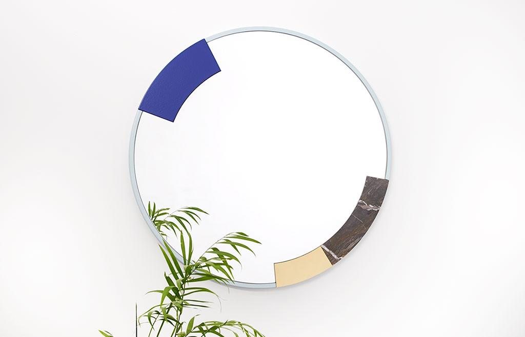 zoe-mowat-design-mirror