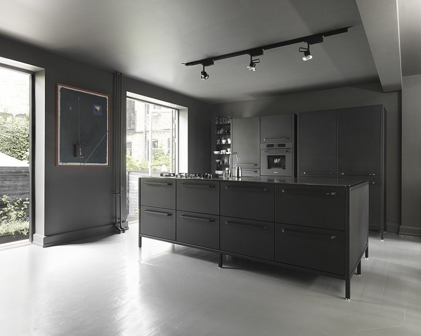 vipp-cuisine-kitchen-black