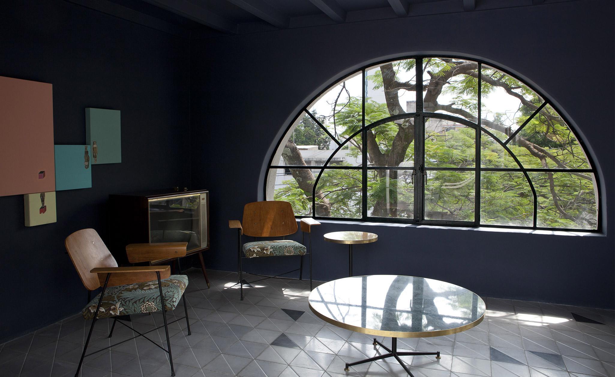 casa-fayette-hotel-Guadalajara-mexico-dimore-studio