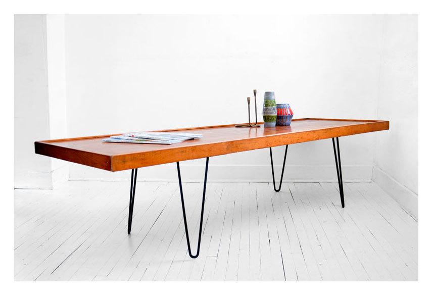 hairpin-legs-pieds-métal-table-diy