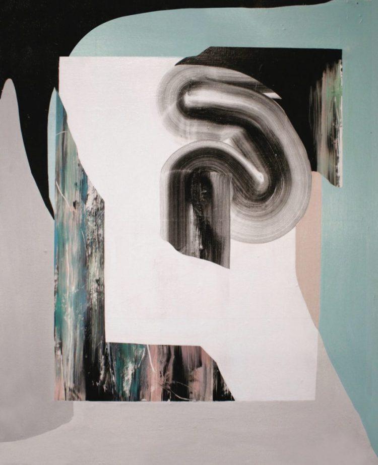 Kathryn-Macnaughton-miluccia-painting