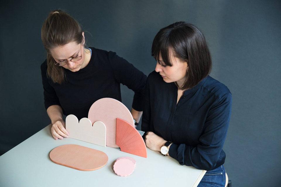 vera&kyte-design studio-norway-norvège-carrelage-céramique