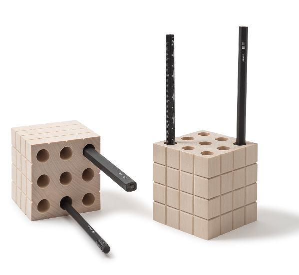 cinq-point-cinqpoint-accessoires-bureau-stationnary-architecture