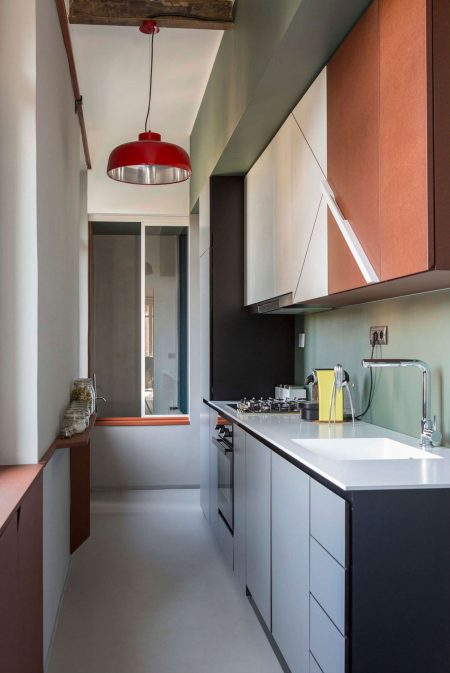 architectes-sceg-architects-turin-color-uda-kitchen