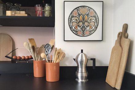 iris Roth-ceramiste-milano-ceramic-vitra