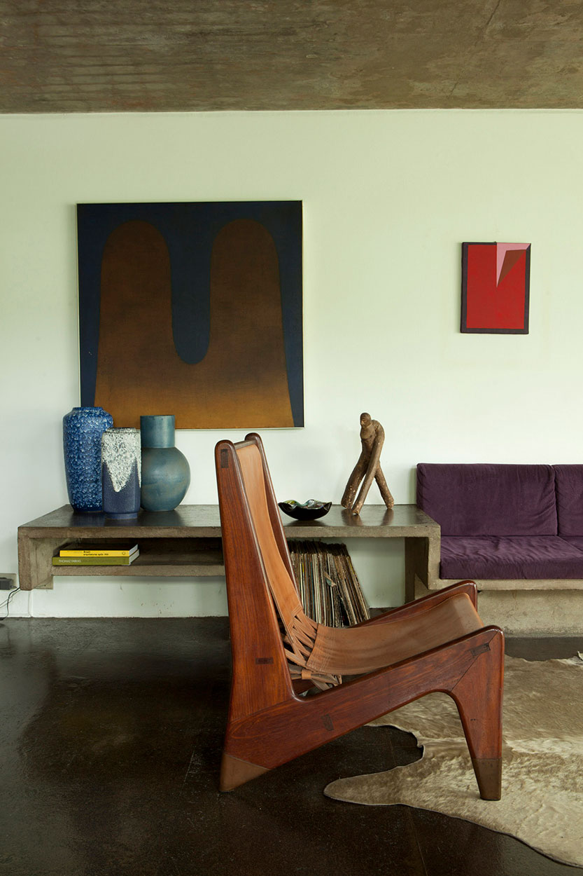 katinsky-house-casa-brasil-modernismo-modernisme-Paulo mendes la rocha-
