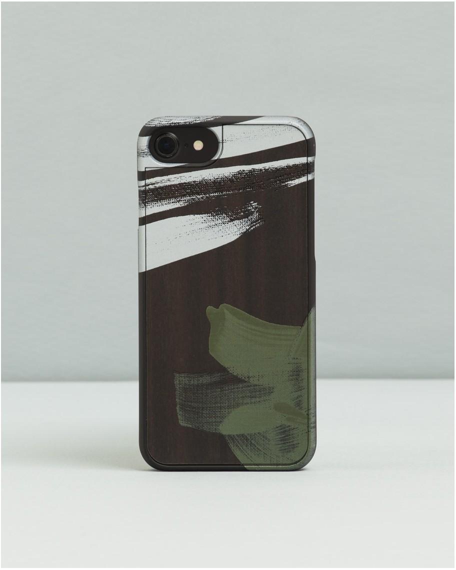 woodd-accessoire-digital-coque i phone-macbook-design-lifestyle-trendy-cover-case-design